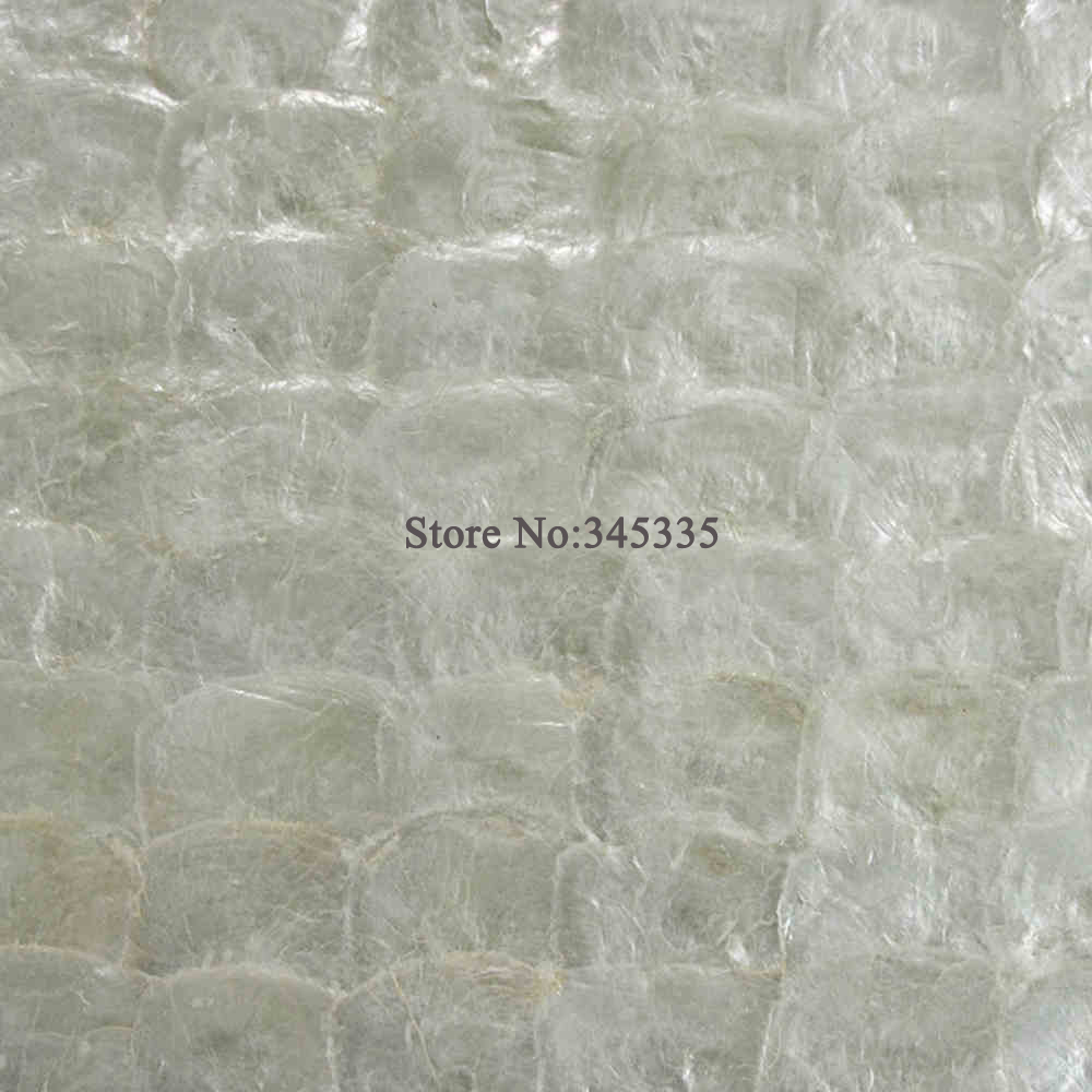 Paper Wall Tiles compare prices on paper wall tiles- online shopping/buy low price