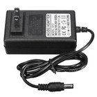 DC 19V 1.3A LED LCD Monitor AC Adapter Power Supply Electrical EquipmeADS-25FSG-19 for LG E1942S Laptop AC Adapter Power Supply