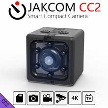 JAKCOM CC2 Câmera Compacta Inteligente venda Quente em Acessórios como banco de potência Inteligente google home mini relojes