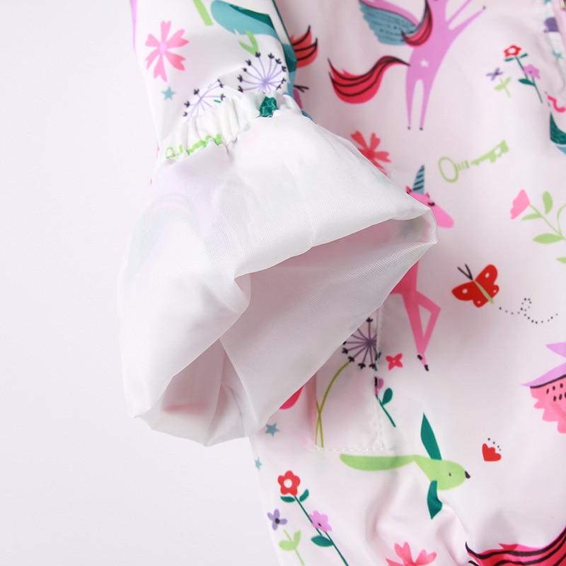 2020 primavera outono criancas outerwear meninas moda 04