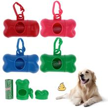 Pet Grooming Products For Dogs