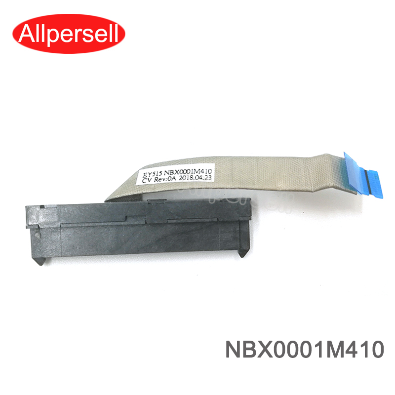 For Lenovo Y7000 Y7000P NBX0001M410 Hard Drive HDD Connector Cable