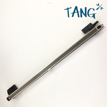 2pcs High Quality Charging rack for Sharp AR M160 205 209 2921 180D 210D 2918