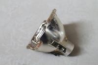 Original Bare Lamp Bulbs 5J J4N05 001 For Projector BENQ MX717 MX763 MX764 EP5742A TS413P Projectors