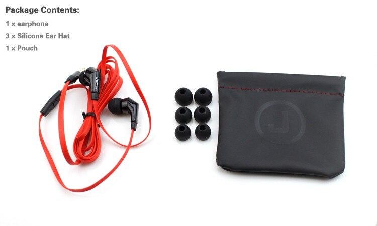 United Tai Cao Headset