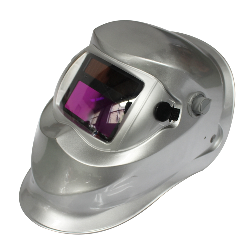 Curio CX Fever ZX II DY World Bobine dallumage 12/V pour Kymco Vitality 50/cc Yager GT djw DJX Roller