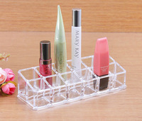 2015 Mother S Day Gift Lipstick Lipstick Frame Display Cosmetics Receive A Box Of Large Lip
