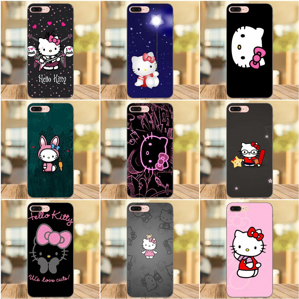 best top hello kitty samsung a7 ideas and get free shipping