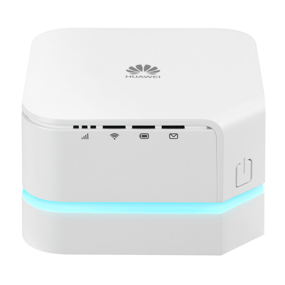 Huawei E5170s-22 LTE FDD800/900/1800/2100/2600Mhz TDD2600Mhz Wireless Gateway Router
