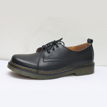 c48f1c3661 Buy dr shoe and get free shipping on AliExpress.com