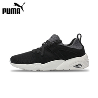 New Arrival Original Puma Blaze Breathable Men S Running Shoes Sports Sneakers Outdoor Walking Jogging Sneakers