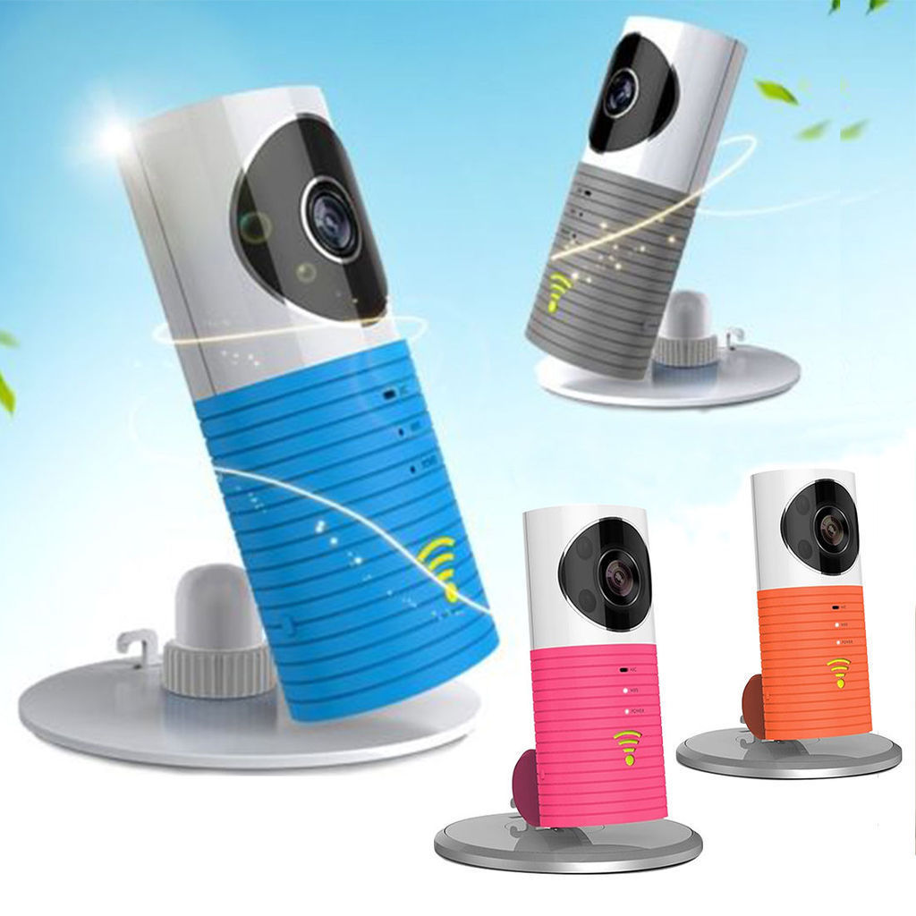 720P HD Camera 1/3.8 CMOS WiFi Wireless IP Monitor Night Vision Camera Infrared Webcam Home Security Monitor Alarm CCTV Cameras720P HD Camera 1/3.8 CMOS WiFi Wireless IP Monitor Night Vision Camera Infrared Webcam Home Security Monitor Alarm CCTV Cameras