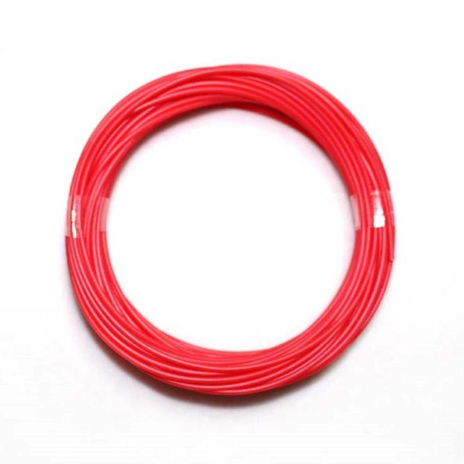 1.75mm Print Filament ABS Modellering Stereoscopische Voor 3D Tekening Printer Pen Home Decor #