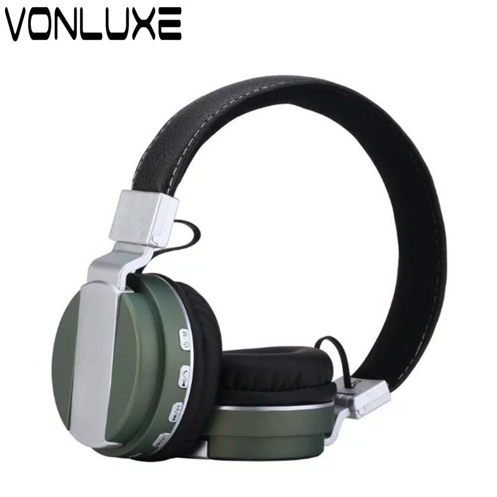 Sennheiser - Smart Phones Headset - Phones Headset ...