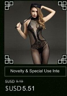 Сексуальное эротическое женское нижнее белье, большие размеры, прозрачное кружевное нижнее белье, Соблазнительные костюмы с тремя точками,... 27