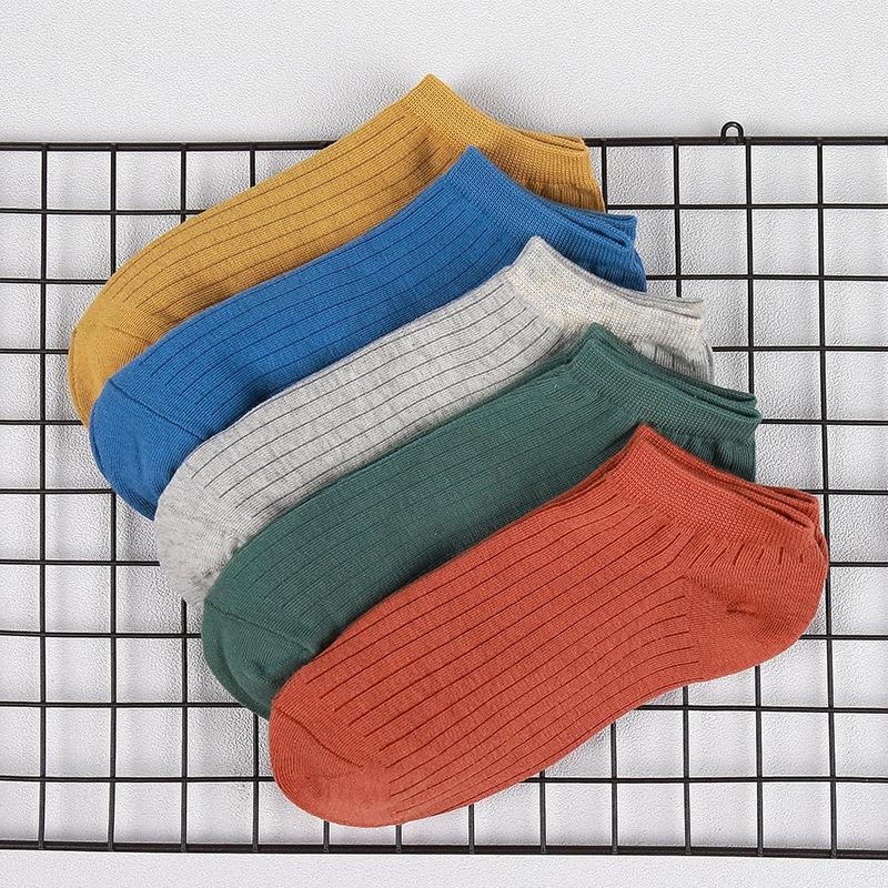 NEW 2018 Cotton Sport Sock 70-N14 Outdoor Basketball Running Anti-slip Sweat-absorbent Socks Pumping Strip Socks