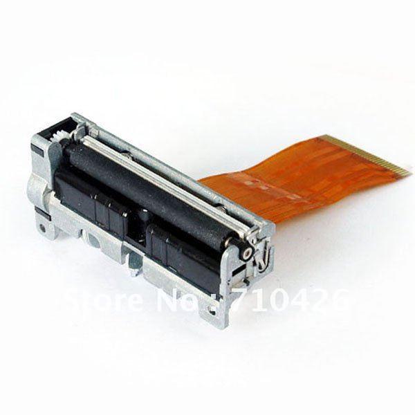 58 ММ PT487F 2' тепловой печатающей головкой, высокая скорость в 80 мм/сек., Совместимый с Fujitsu-628MCL101/103