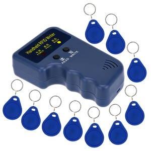 duplicator key