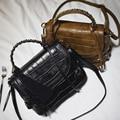 handbags high quality Brand designer original shoulder bags women messenger bag famous brands women leather handbags Tassels