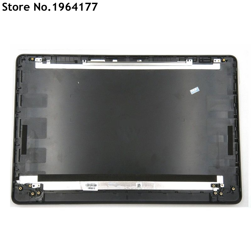 New for HP 250 G5 255 G5 laptop LCD Back cover Top case Rear Lid 813925-001