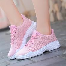 d2f70604d8 2018 novo selvagem Coreano calçados femininos respirável sapatos estudante  de moda casual das mulheres.(