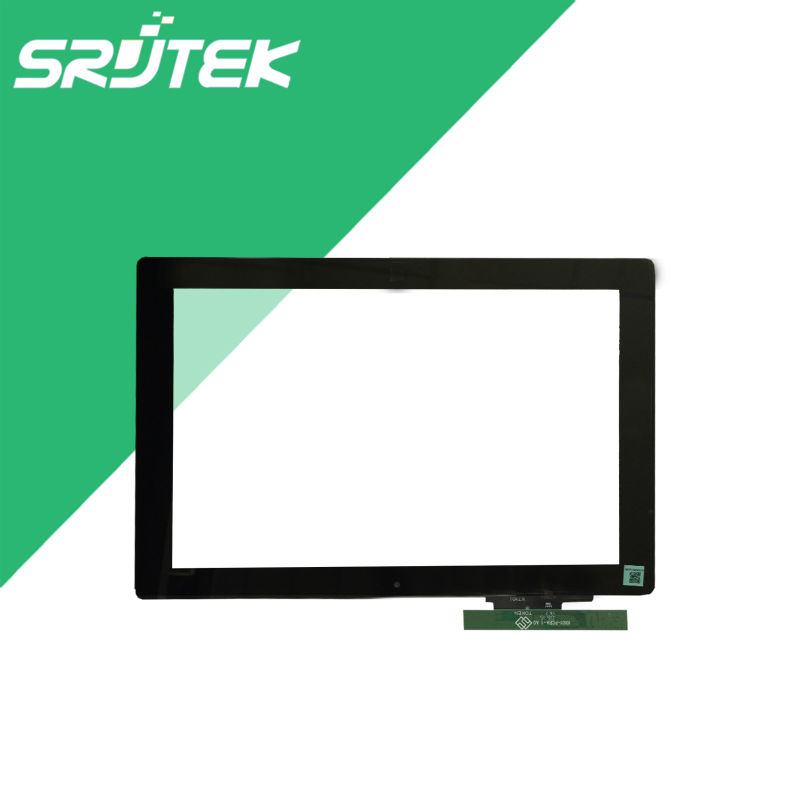 10 1 inch for Window W11A for Onda V101W PIPO W1 Touch Screen TOKEN 10A01 FPC