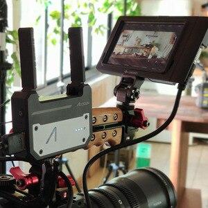 Image 2 - Accsoon CineEye 5G Wireless Video Transmitter Mini HDMI Wireless Transmission Device for Andriod Phone IOS iPhone iPad