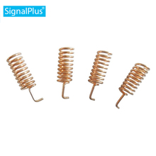 Buy transceiver antenna and get free shipping on AliExpress com
