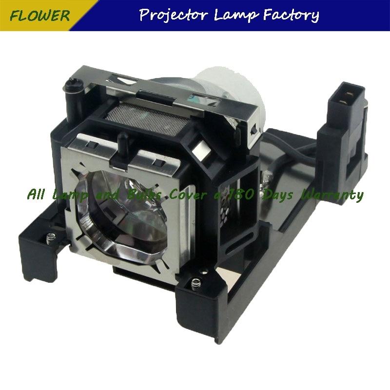 Projector lamp POA-LMP140 / 610-350-2892 POA-LMP141 / 610-349-0847 for SANYO PLC-WL2500 PLC-WL2501 PLC-WL2503 PRM30 compatible projector lamp for sanyo poa lmp148 610 352 7949 plc xu4000 plc xu4010c plc xu4050c