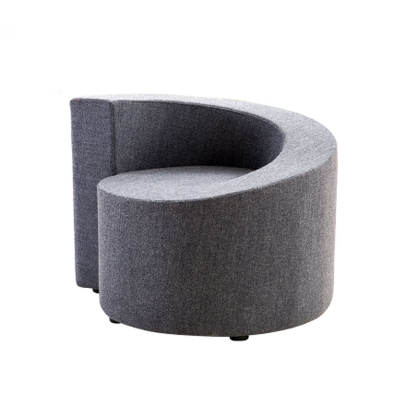Cashmere Fabric Leisure Sofa Chair пороги toyota fj