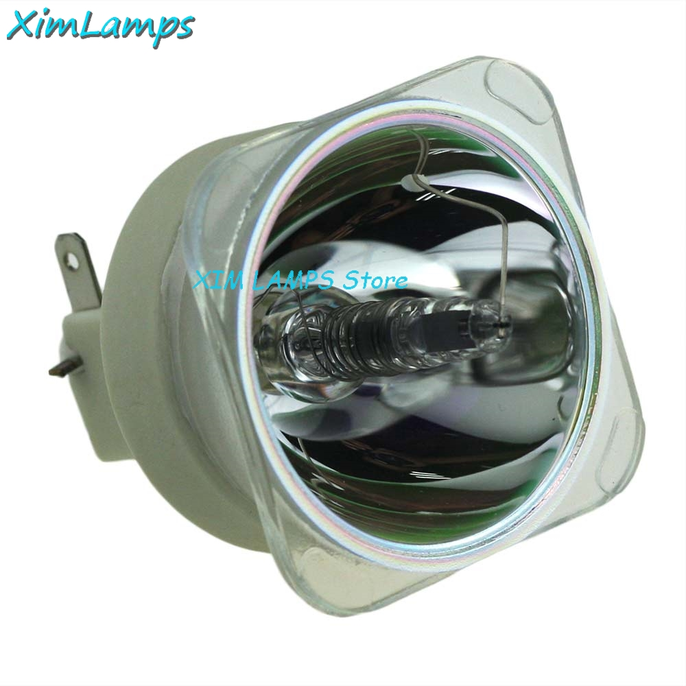 XIM LAMPS Wholesale Factory Price BL-FU310B Replacement Projector Baer Lamp Bulb For OPTOMA EH500 X600 DH1017 wholesale replacement projector lamp