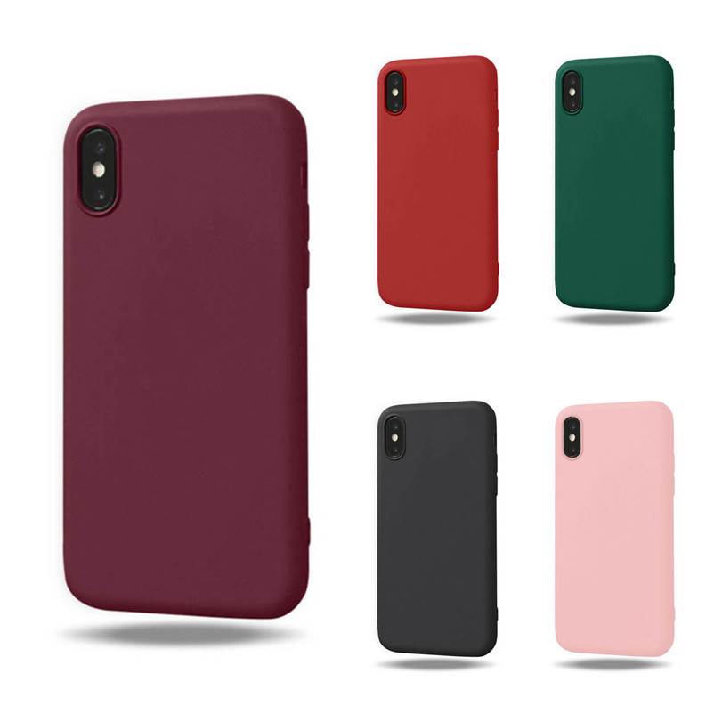 coque iphone 6 compatible with square magstripe