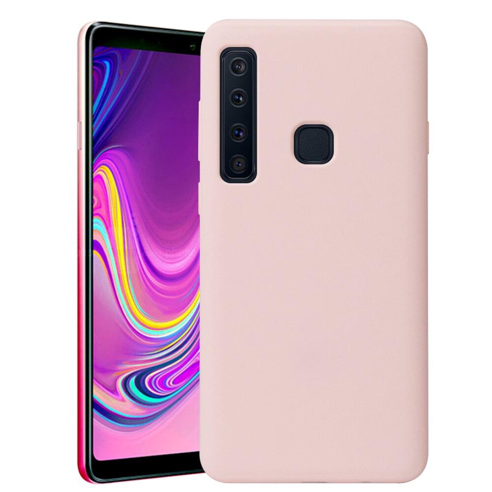 Samsung A6 2019 Datenblatt
