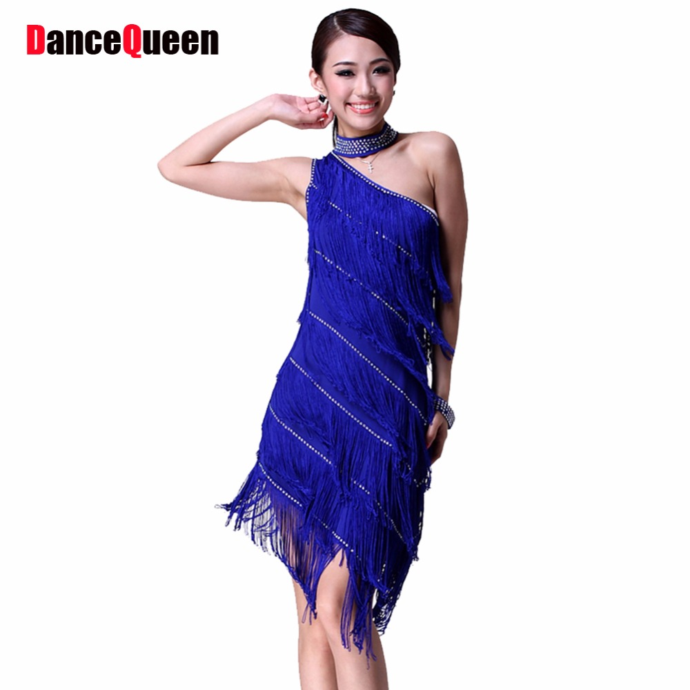 Buy Women's One-Shoulder Flapper Dress with Teardrop Sequins Black (Small (2/4)): Shop top fashion brands Clothing, Shoes & Jewelry at warmongeri.ga FREE DELIVERY and Returns possible on eligible purchases.
