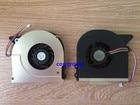 X51RL cooling fan fo...