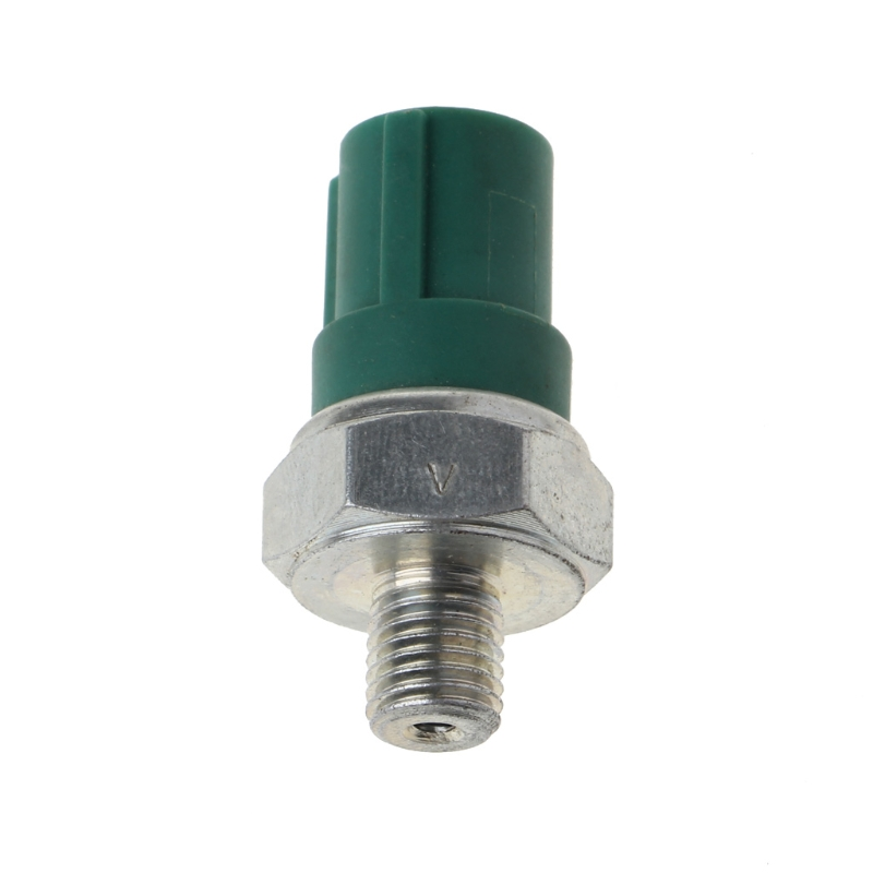 Automobiles Pressure Sensor Pro Oil Pressure Switch Solenoid For Honda Acura Civic 37250PR3003 B16A B18C D16Y8 2 PINS