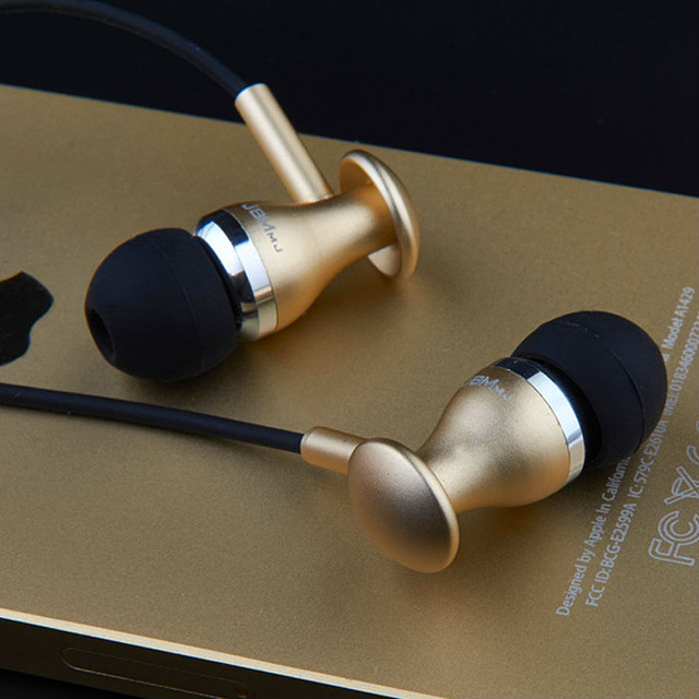 MJ9600  In-ear Earphones headband headsets Super Bass stereo earbuds for mobile phone MP3 MP4 free shipping