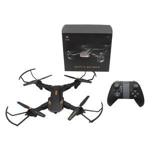 top 10 most popular drone camera quadcopter