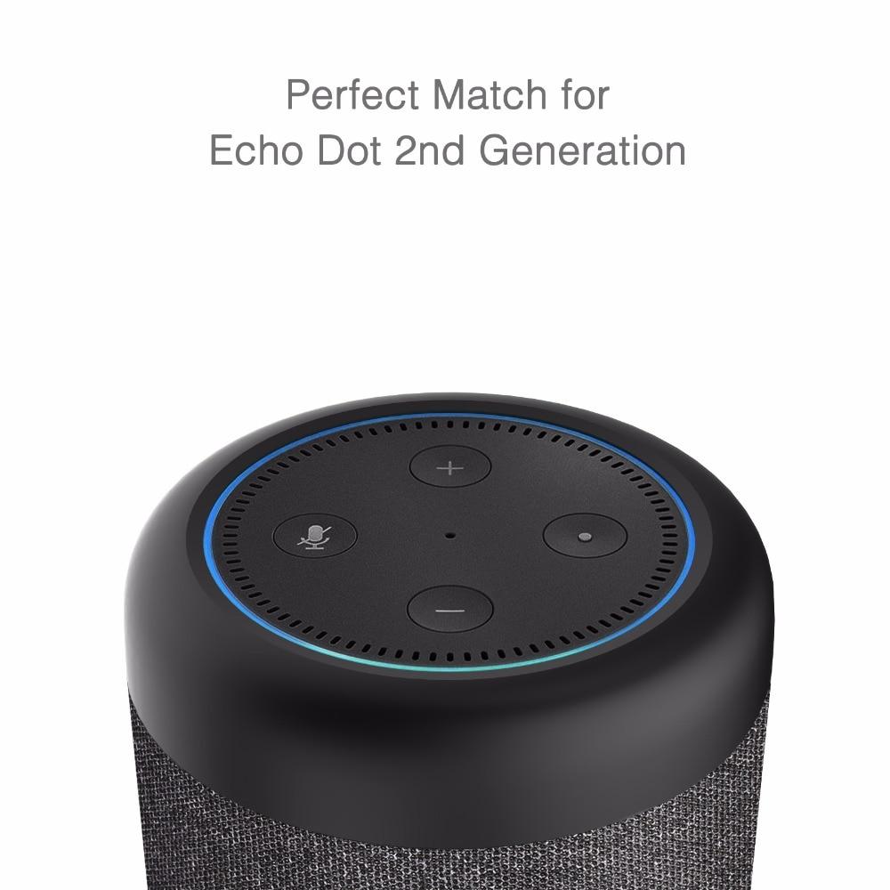 Lautsprecher Ggmm E2 Wifi Drahtlose Bluetooth Lautsprecher Tragbare 40 Watt Lautsprecher Outdoor Altavoz Bluetooth Soundbar Sound Box Mit Amazon Alexa Unterhaltungselektronik