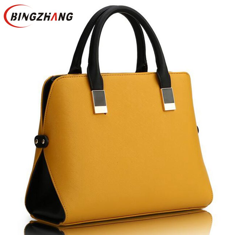 2019 New Colorful Shell Casual High Quality Handbag Brief Women Shoulder Bag Ladies Crossbody Slim Female Messenger Bags L4-1940