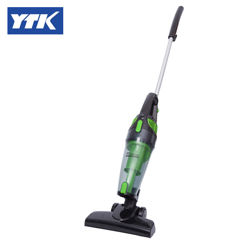 YTK Mini Ultra Quiet Hand Held Vacuum Cleaner Household Strength Dust Collector Home Aspirator 1000W chigo high power hand held vacuum electric cleaner for home household small mini vacuum cleaner dust catcher zg x02a