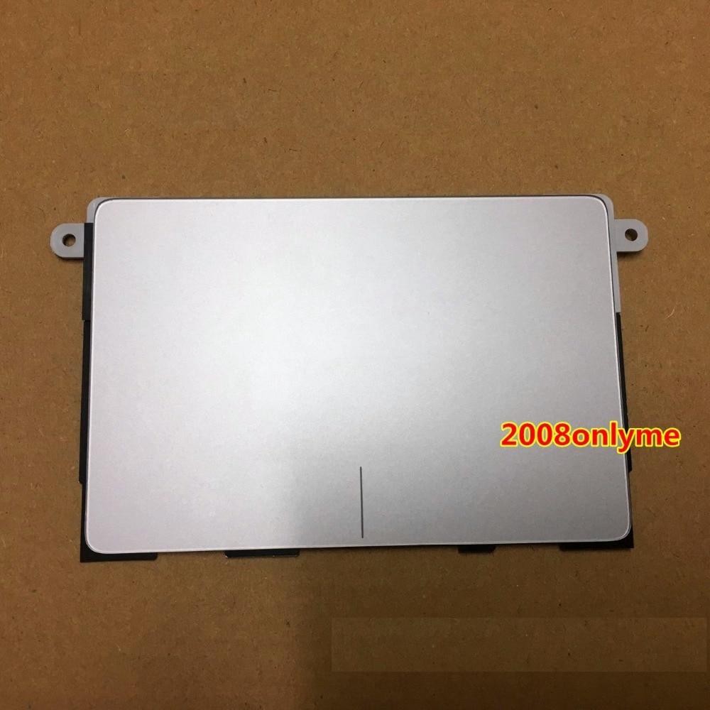 Originele Voor Lenovo Ideapad U310 Touchpad Muis Klik Pad Trackpad Knop