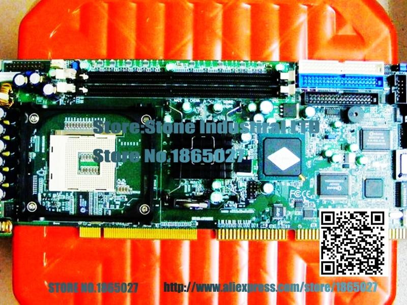 ФОТО I-LACS 845GV P4 level 845GV  card Control Board 100% test