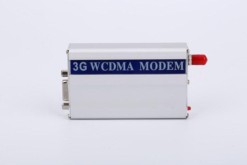 3g usb modem, 3g RS232 modem, bulk sms and data transfer, IMEI change