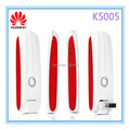 Huawei K5005 4G LTE wireless Modem 100Mbps unlocked 4G dongle