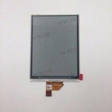 ED060SCS eink 6 дюймов ЖК-дисплей Дисплей экран для kindle 8 k8 чтения электронных книг