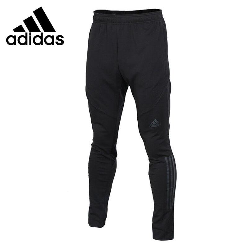 Original New Arrival Adidas WO Pa Ccool kn Men s Pants Sportswear