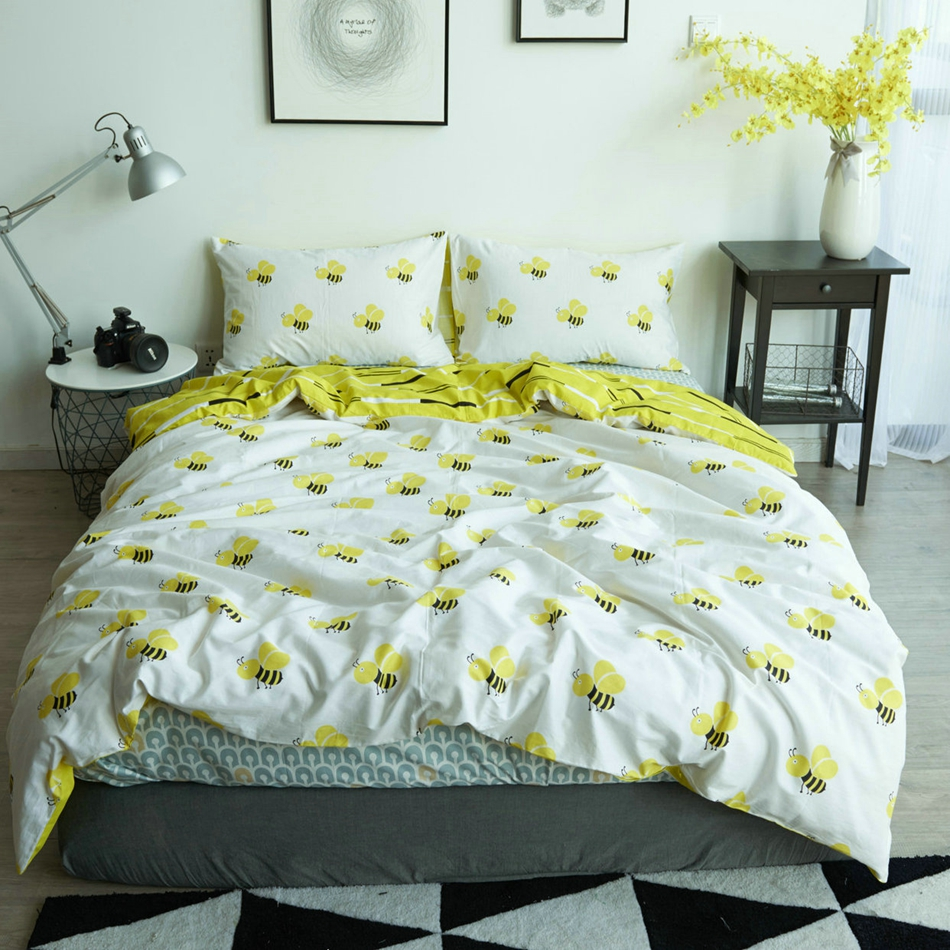 Small Double Bedroom Popular Small Double Bed Buy Cheap Small Double Bed Lots From