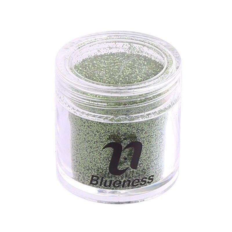 Ξ1 botella/Lot verde del hexágono 0.2mm lentejuelas para Manicura ...