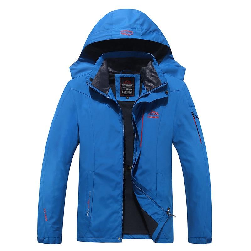 водонепроницаемый куртка с капюшоном цена